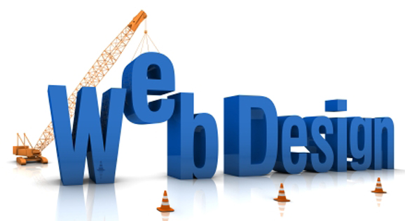 Bgwebdeveloper web design